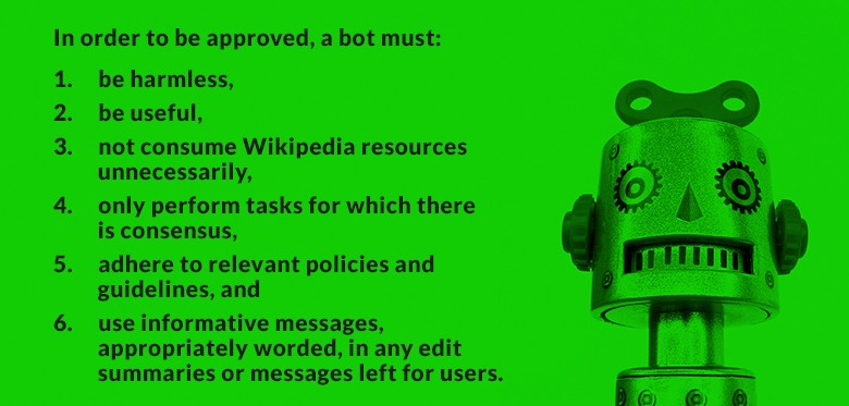 """Ethics of Algorithms 